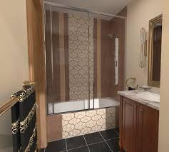bathroom tile ewdinteriors