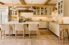 coté maison cuisine cuisine cuisine cote maison avec or couleur cuisine cote maison