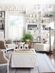 Small Country Living Room Ideas 100 Living Room Decorating Ideas You U0027ll Love Milk Glass Group