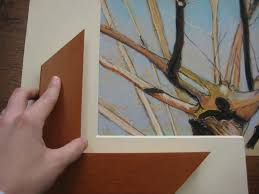 picture frame ideas considerable photo frame ideas in wooden photo