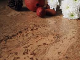 Cheapest Flooring Ideas Cheap Flooring Ideas Stylish Plywood Flooring Ideas U Trendy