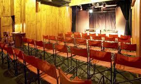 chair rental detroit event space rental detroit studio groupon