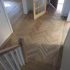 Unique Floor Ls Unique Hardwood Floors Flooring 13534 Rockaway Blvd Rochdale