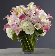 vera wang flowers s n o b b atlanta wedding vera wang ftd flowers galore