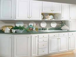 White Kitchen Cabinet Doors Only Stunning White Kitchen Cabinet Doors Only Table Accents Ranges