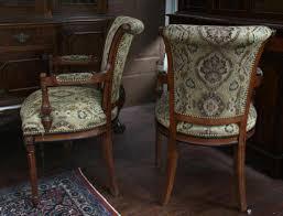 Best Velvet For Upholstery Dining Room Enrapture Dining Room Chairs Upholstery Ideas