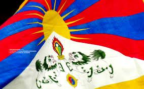 wallpaper u2013 tibetan flag dorje shugden and dalai lama