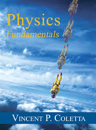 physics curriculum u0026 instruction u2014 physics fundamentals