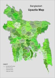 Interactive Map Of Asia by Maps Of Bangladesh Map Library Maps Of The World