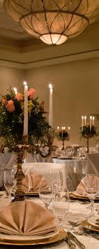 inexpensive wedding venues in wedding venues chandlers garden inexpensive wedding venues in