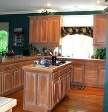 used kitchen cabinets edmonton used kitchen cabinets for sale used kitchen cabinets for sale