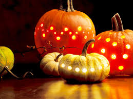halloween menu background the origin of the jack o u0027lantern cultureworks