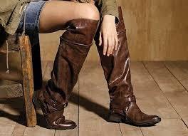 s secret womens winter boots