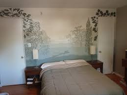 awesome forest themed bedroom photos home design ideas misty forest bedroom