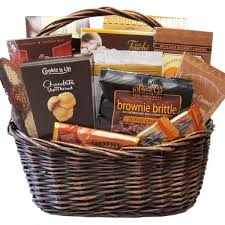 shiva baskets canada kosher gift baskets free canada wide delivery