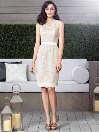chagne lace bridesmaid dresses 29 best wedding rejects images on floral prints