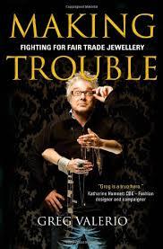 fair trade wedding registry my fair wedding crs ethical trade