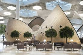 Time Saver Standards For Interior Design 20 Landscape Architecture Free Books And Presentation Tutorials