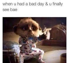 Give Me A Hug Meme - hug memes best funny hug pictures