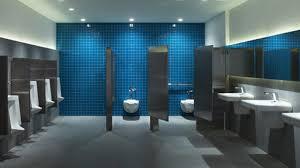 commercial bathroom ideas commercial bathroom design ideas inspiring well commercial bathroom