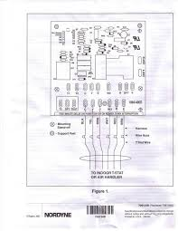general electric furnace wiring diagram dolgular com