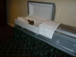 inspirational embalming room design architecture nice