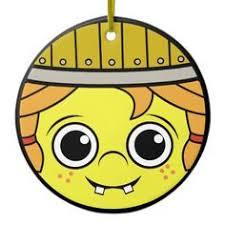 Super Happy Face Meme - king face ceramic knob funny comic style comics geek geeks lol