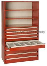 Modular Drawer Cabinet Modular Drawer Cabinets Rollout Drawer Shelving Images