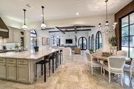 kitchen with 2 islands large kitchen with 2 islands search ideas for the house