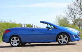 peugeot cabriolet 308 peugeot 308 cc review 2009 2014 parkers