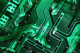 general pcb design layout guidelines general layout guidelines for rf and mixed signal pcbs easydevboards
