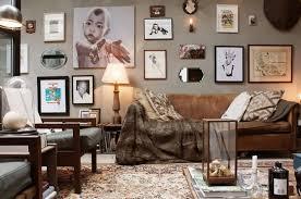 home decor for bachelors bachelor pad wall decor iron blog with wall art for bachelor pad