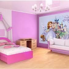 popular disney sofia princess mural kids u0026 u0027s room