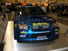 subaru wrx decals file subaru world rally team impreza wrx sti x1 srt front jpg