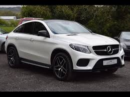 2015 mercedes for sale used 2015 mercedes gl class gle 350 d 4matic amg line premium