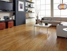 tile flooring living room tile flooring options hgtv