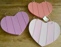 amazing wood craft ideas for your project homestylediary com