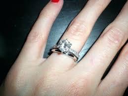 wedding ring order wedding band engagement ring wedding band engagement ring order on