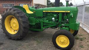 pre owned escourt farmers equipment verify bfifzptyeftda