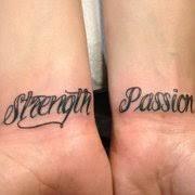 tattoos by wes tattoo 1430 meriden rd waterbury ct phone