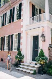best 25 charleston sc tours ideas on pinterest charleston tours