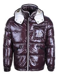 moncler sale hoodie cheap moncler jacket moncler men branson