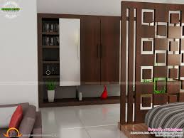 Home Interior Wardrobe Design Fascinating Wardrobe Designs In Kerala 32 In Wallpaper Hd Home