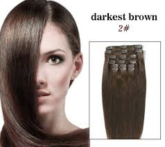 cheap clip in hair extensions best cheap clip in hair extensions photos 2017 blue maize