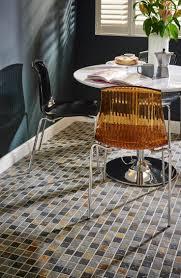 253 best gulvfliser images on pinterest hexagons tiles and velvet