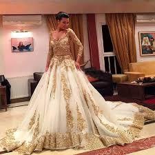 achat robe de mariã e les 78 meilleures images du tableau robe de mariage sur