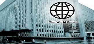 siege banque mondiale la banque mondiale divise par deux les prévisions de croissance de