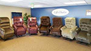 Recliner Lift Chairs Covered By Medicare 5 Ways A Lift Chair Benefits Aging Parents New Visions