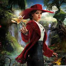 michelle williams oz the great and powerful wallpapers oz the great and powerful retina wallpaper iphone ipad ipod