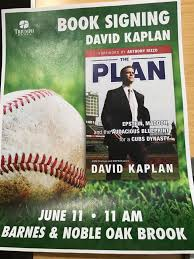 david kaplan home facebook